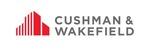 Cushman & Wakefield Vietnam Ltd.