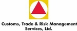Customs, Trade & Risk Management Services Ltd.
