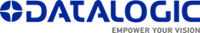 Datalogic Vietnam LLC