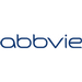 AbbVie Biopharmaceuticals GmbH (The Rep. Office in HCMC)