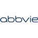 AbbVie Biopharmaceuticals GmbH (The Rep. Office in HCMC)