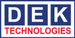DEK Technologies Vietnam Co., Ltd.