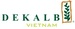 Dekalb Vietnam Co., Ltd.