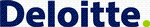 Deloitte Vietnam Company Limited