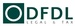 DFDL Legal & Tax Vietnam