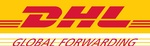 DHL Global Forwarding (Vietnam) Corporation