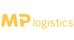 Minh Phuong Logistics Corporation (MP Logistics Corporation)