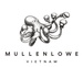 MullenLowe Vietnam Co., Ltd.