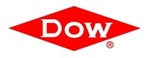Dow Chemical International Ltd.