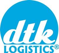 DTK Logistics Solutions