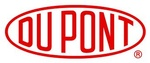 Du Pont Vietnam Co. Ltd.