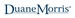 Duane Morris LLC