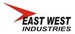 East West Industries Vietnam LLC.