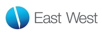 East West Industries Vietnam