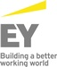 Ernst & Young Vietnam Ltd.