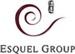 Esquel Garment Manufacturing (Vietnam) Co., Ltd.