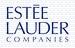 Estee Lauder (Vietnam) LLC