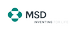Merck Sharp & Dohme (Asia) Ltd. (known as MSD)