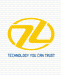 Tan Long Technology Solutions Co.,Ltd