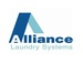 Alliance Laundry Vietnam Co., LTD