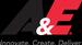 American & Efird Vietnam Thread LLC
