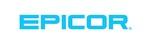 Epicor Software (SEA) Pte Ltd