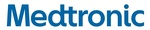 Medtronic Viet Nam Company Limited