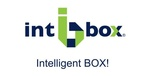 IntBOX Intelligent Packaging Company Limited