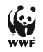 WWF-Vietnam (World Wide Fund for Nature)