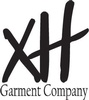 Xuan Hoa Garment Co., Ltd.
