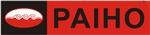 Vietnam Paiho Limited