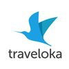 Traveloka Vietnam Company Limited