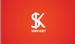 Sinh Kiet Company Limited
