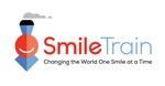 SmileTrain