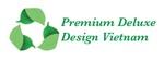 Premium Deluxe Design Vietnam