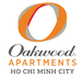 Oakwood Apartments Ho Chi Minh City