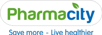 Pharmacity Pharmacy Joint Stock Company