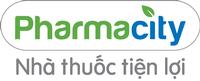 Pharmacity Pharmacy Joint Stock Company