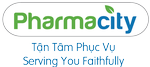Pharmacity Joint Stock Company