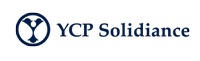 YCP Solidiance Company Limited