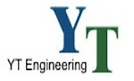 Yes Total Engineering Joint Venture Co., LTD