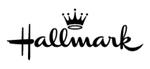 Hallmark Cards (HK) Limited