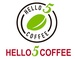 Hello 5 Coffee Corporation