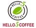 Hello 5 Coffee Corporation