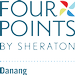 Four Points by Sheraton Danang