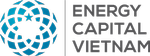 Energy Capital Vietnam