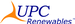 UPC Renewables Vietnam Management