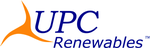 UPC Renewables Vietnam Management LLC