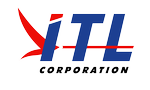 ITL Corporation (In Do Trans Logistics Corp)