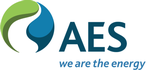 AES Holdings B.V. in Ha Noi